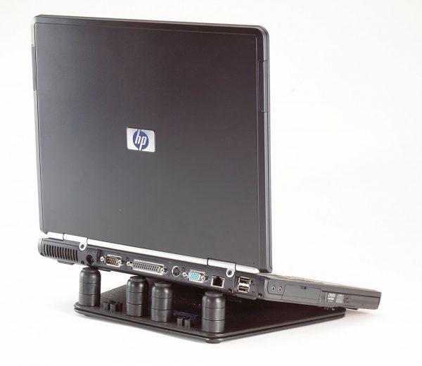 Targus  Podium CoolingPad