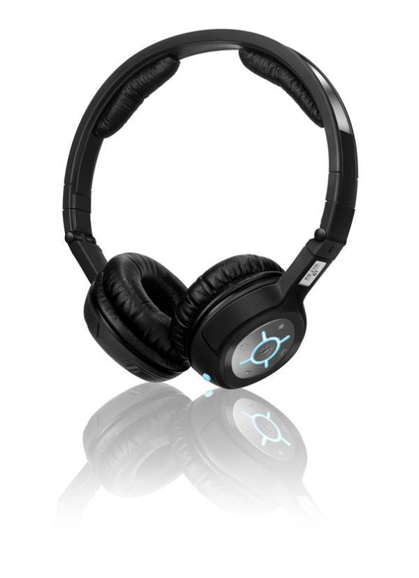 Sennheiser PX 210BT Bluetooth Headset