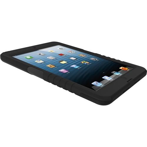 Targus SafePort Rugged Case for iPad Mini (Black)