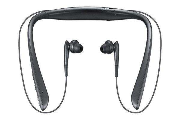 Samsung Level U Pro Wireless Headphones (Black)