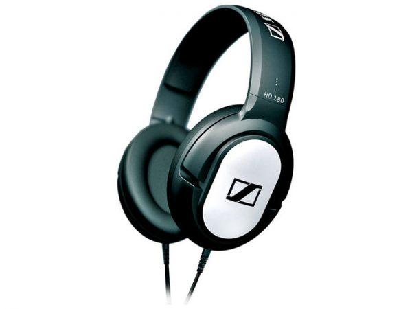 Sennheiser HD 180 Headphones