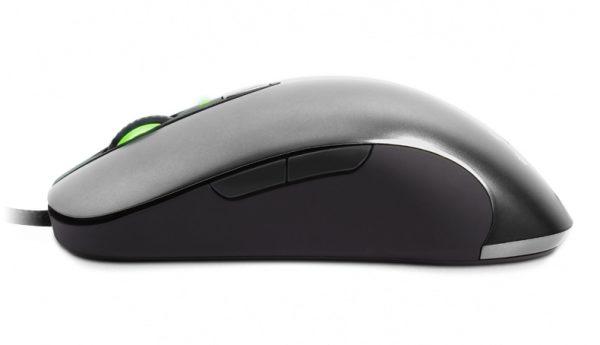 SteelSeries Sensei Laser Gaming Mouse