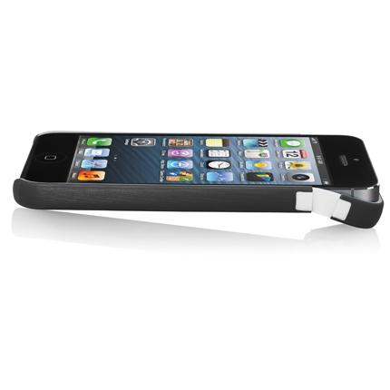 Targus Slider Case for iPhone 5 (Black)