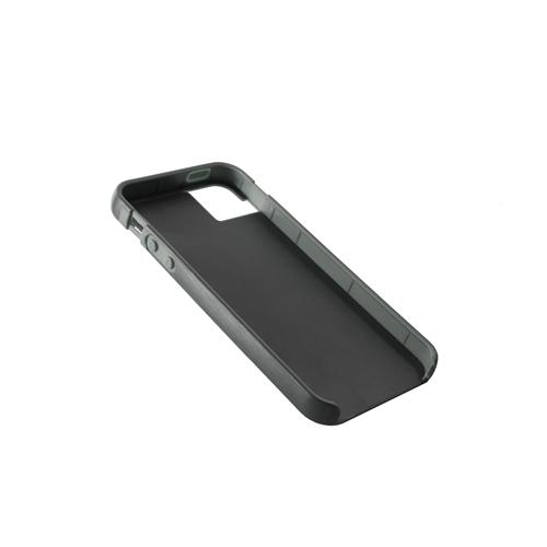 Targus Slider Case for iPhone 5 (Black Ink)