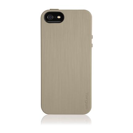 Targus Slim Fit Case for iPhone 5 (Grey)