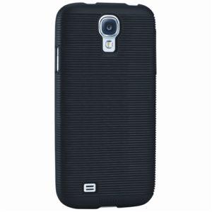 Targus Slim Laser Case for Samsung Galaxy S4 (Black)