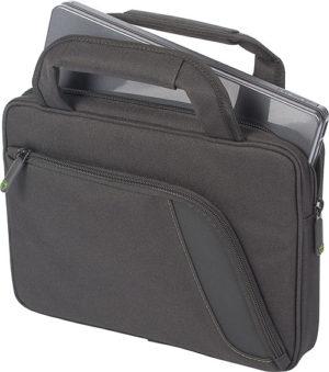 "Targus 10.2"" Spruce Netbook Sleeve"