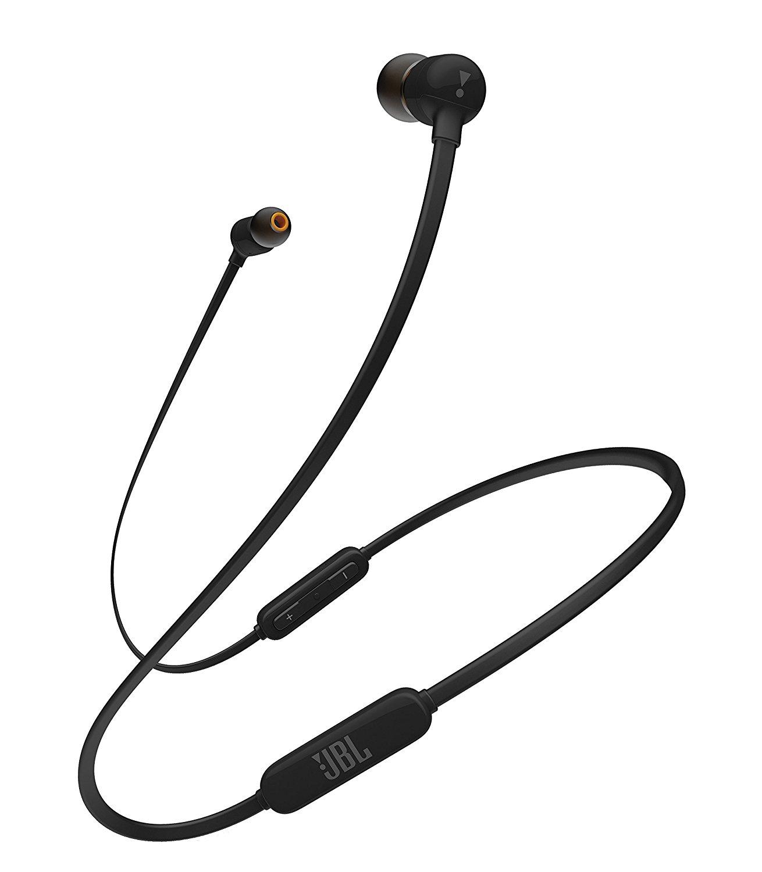 Jbl T110bt Wireless In Ear Headphones At Low Price In Pakistan