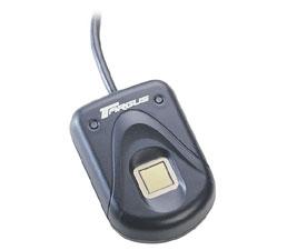 Targus Defcon Authenticator (Biometric)