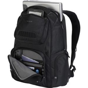 "Targus 16"" Legend IQ Backpack"