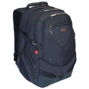 """Targus 17"""" Shift Backpack"""