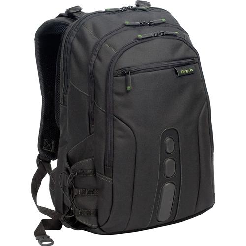 "Targus 15.6"" Spruce EcoSmart Backpack"