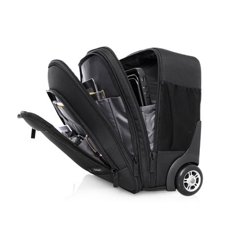 Targus Revolution Compact Roller