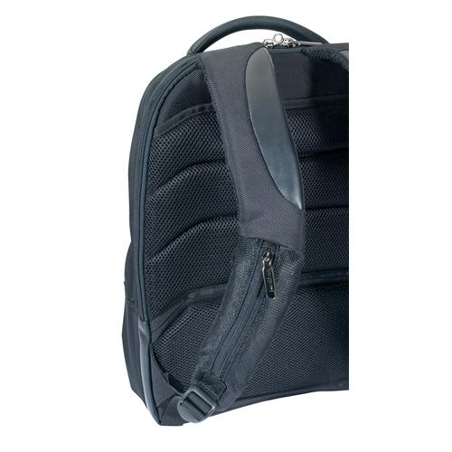 "Targus 15.6"" Terminal S Backpack"