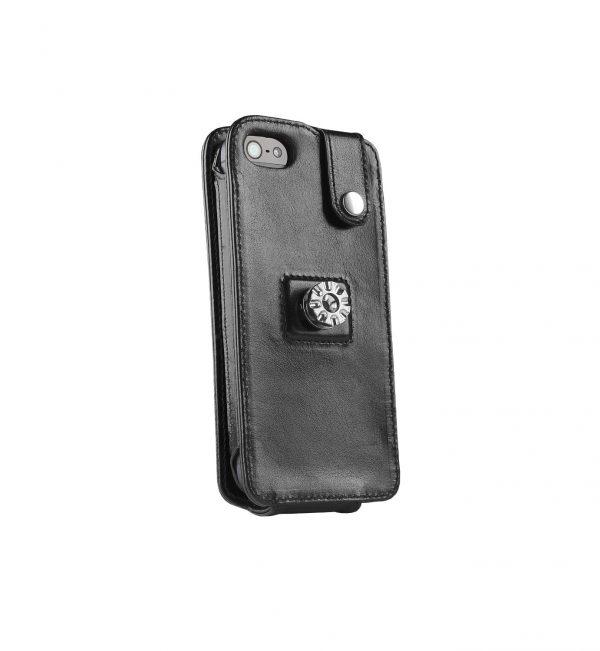 Targus Sena Magnetic Flipper for iPhone 5
