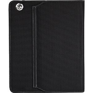 Targus Truss Nylon Case & Stand for iPad/iPad 2