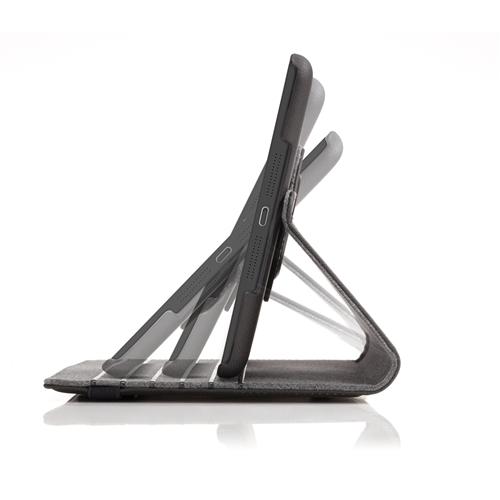 Targus iPad Mini Versavu - Black