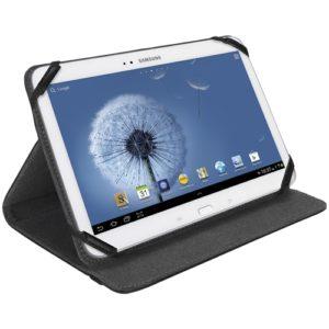 "Targus Kickstand Universal Case for 10.1"" Tablets (Slightly Defective)"