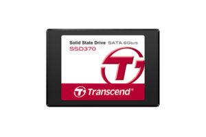 Transcend SSD370 SATA III 6G/s SSD 1TB
