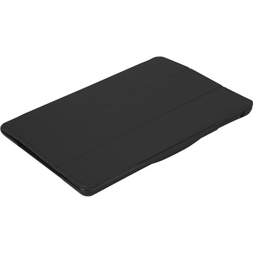 Targus Triad Case for iPad Air (Noir)