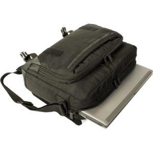 "Targus 16"" A7 Laptop Messenger"