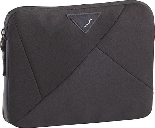 Targus 10.2 A7 Netbook Sleeve