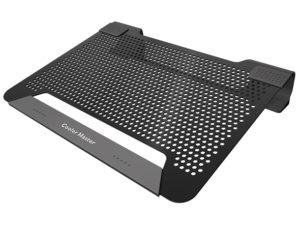 Cooler Master NotePal U1 (Black)