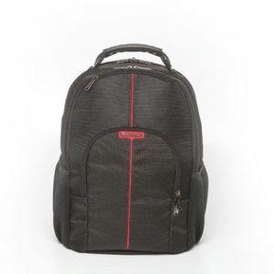 "Verbatim 16"" Stockholm Backpack"