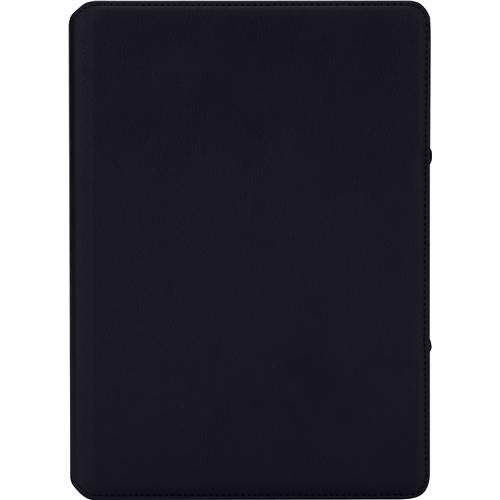 Targus Versavu Slim for iPad Air (Midnight Blue)