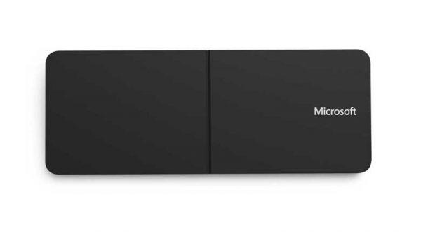Microsoft Wedge Mobile Keyboard