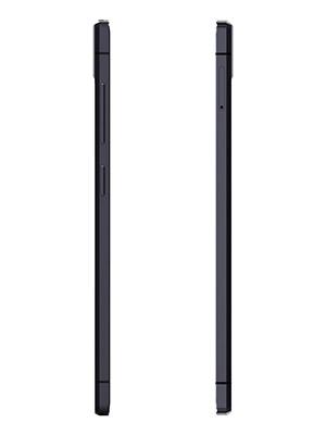 QMobile Noir Z6