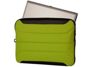 "Targus 10.2"" Zamba Sleeve (Green)"