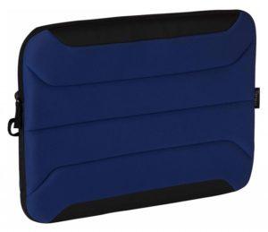 "Targus 10.2"" Zamba Sleeve (Blue)"
