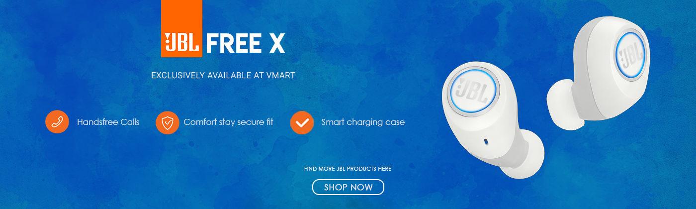 Online Shopping in Pakistan: Buy Mobiles, Electronics, Gaming - Vmart pk