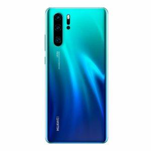 Huawei Y5 2017 Price in Pakistan | Vmart pk