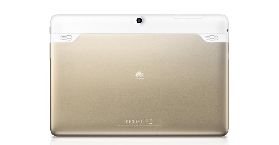 Huawei Mediapad 10 Link+ (4G)
