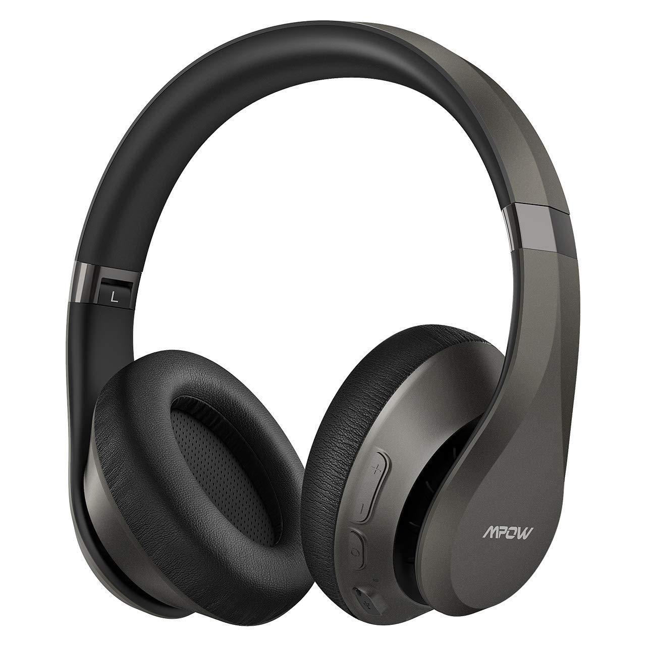 Mpow H20 Bluetooth Headphones Price In Pakistan Vmart Pk