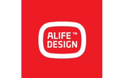 Alife Design