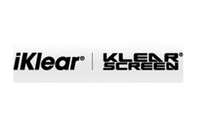 iKlear