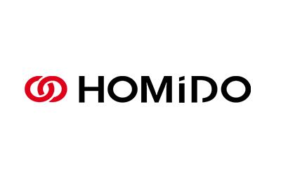 Homido