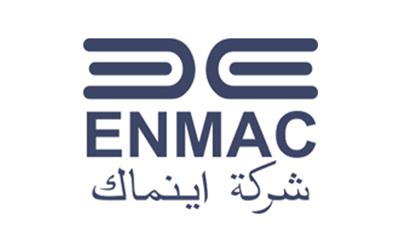 Enmac