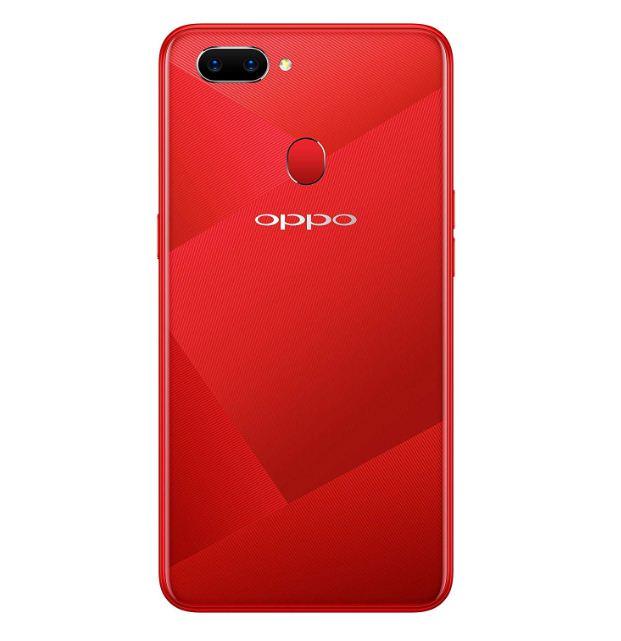Oppo A5 - (4GB - 32GB)