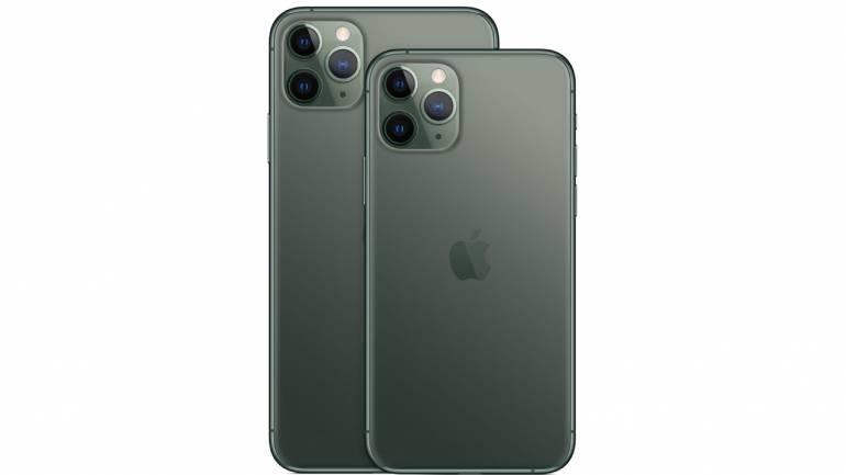 Apple Iphone 11 Pro Max 256gb Price In Pakistan Vmart Pk