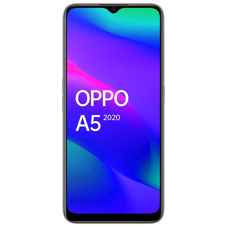 Oppo A5 2020 4gb 128gb Price In Pakistan Vmart Pk