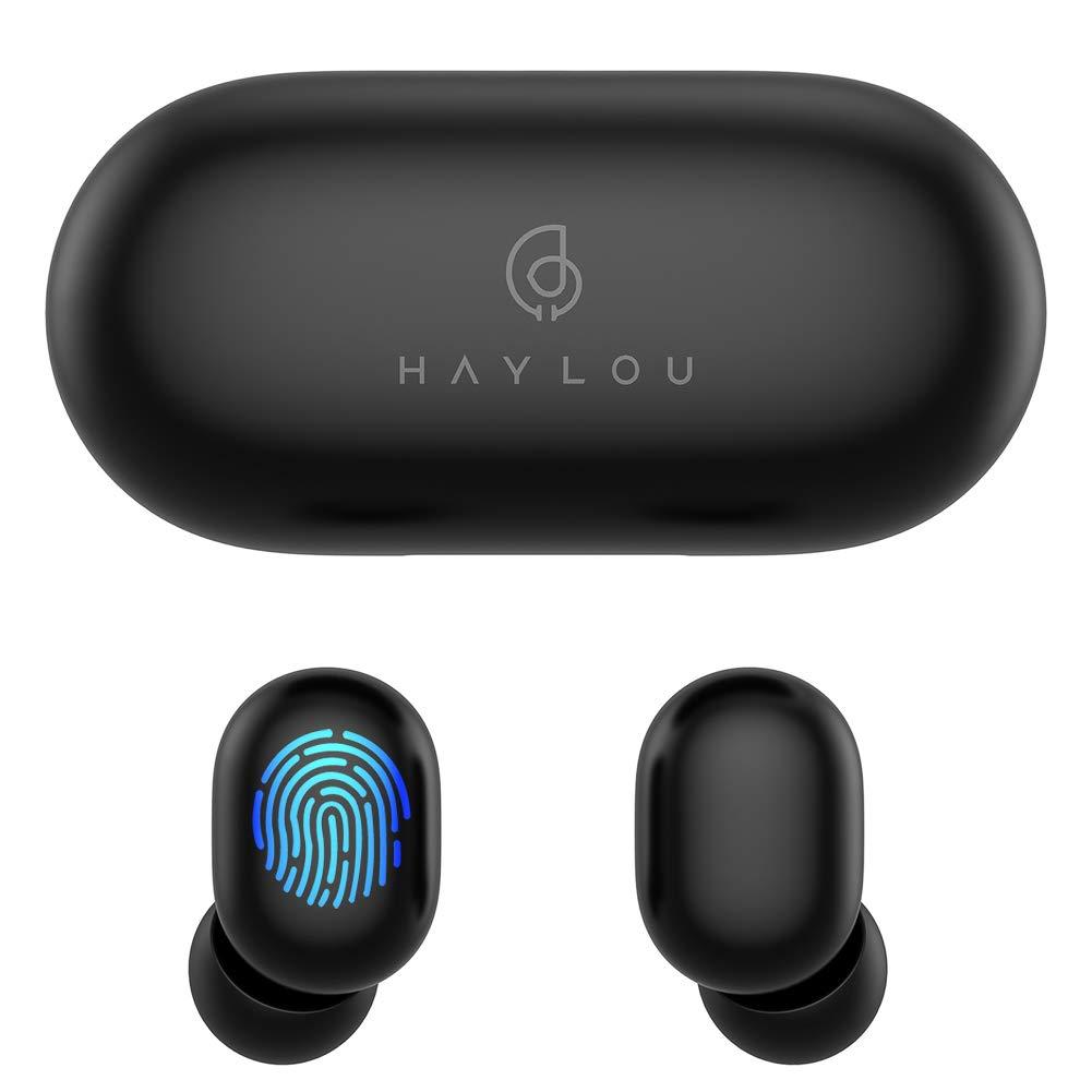 Haylou Gt1 True Wireless Earbuds Price In Pakistan Vmart Pk