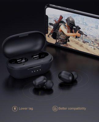 Ultimate-Gaming-Experience-BHSellers.pk