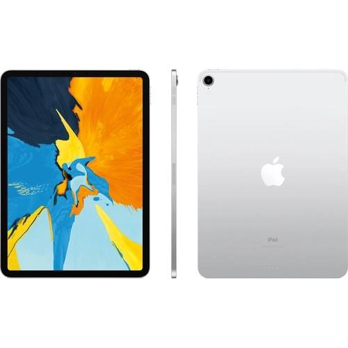 """Apple iPad Pro 11"""" 64GB WiFi - Silver Price in Pakistan ..."""