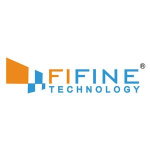 Fifine Microphones