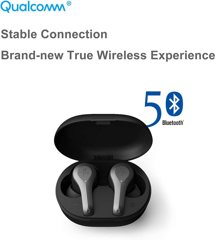 Edifier X5 True Wireless Stereo Earbuds Pakistan BrandTech.pk