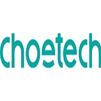 Choetech